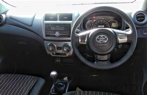 New Agya 2017 Garnish Depan L Garnish Jsl Test Drive Toyota New Agya 1 2 Part 1 Sudah Bercita Rasa Calya Oto