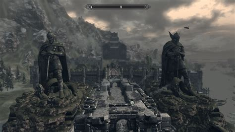 can you buy a house in windhelm image gallery skyrim windhelm