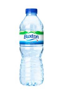 Which Bottled Water Is Best To Drink Uk by Drinking Water Bottle Bing Images