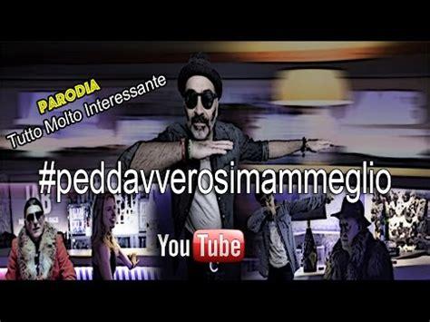 download mp3 despacito gratis inguastito parodia despacito mp3 download free
