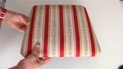 come rivestire una poltrona antica ricambio sedute in stoffa
