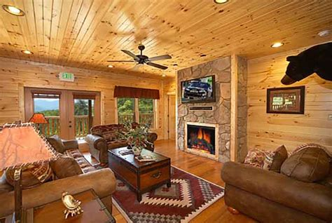 8 bedroom cabins in gatlinburg gatlinburg cabin mountain mist lodge 8 bedroom