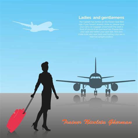 career cabin crew cabin crew career coaching skype sessions