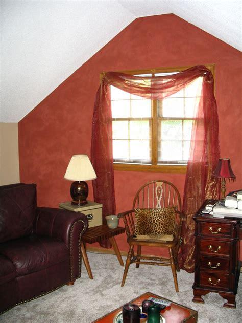 rowan berry ralph suede paint interior painting