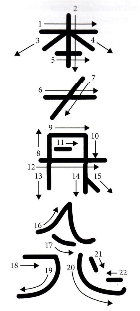 honshazeshonen distance symbol   reiki