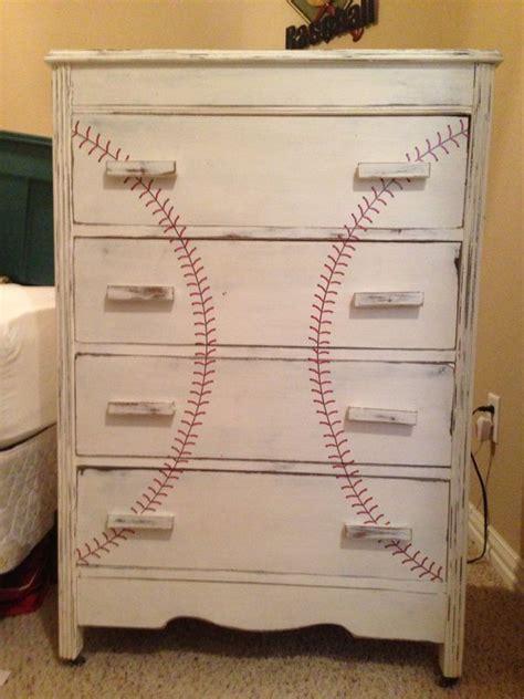 baseball bedroom furniture 25 best ideas about boys baseball bedroom on pinterest