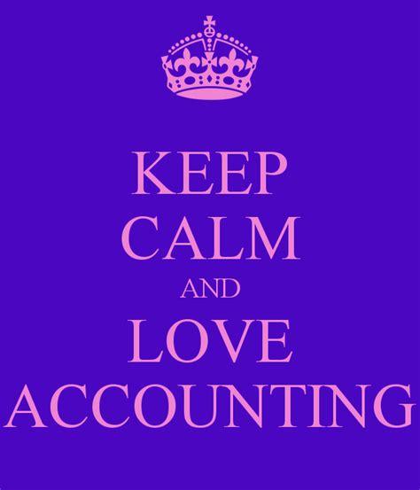 skripsi akuntansi yang mudah judul skripsi akuntansi yang menggunakan data sekunder