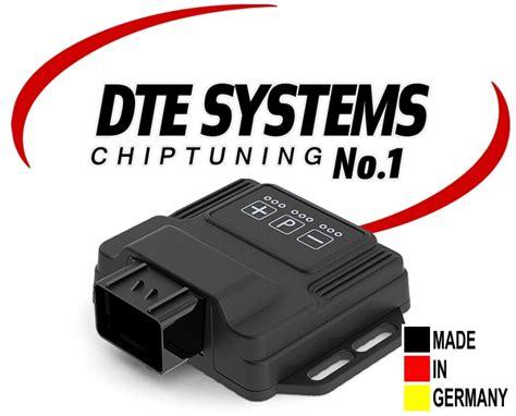 Auto Tuning Chip by Chiptuning Infiniti Motortuning Leistungssteigerung