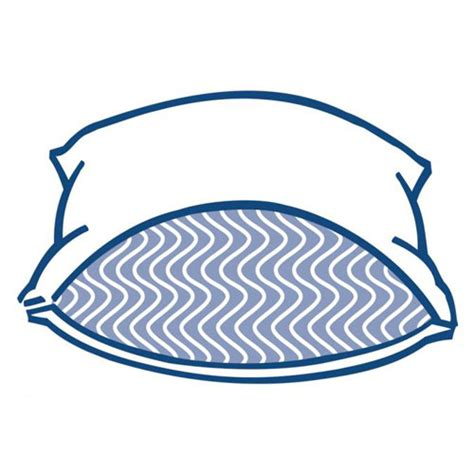 pacific coast pillows bed bath beyond pacific coast pillows revolucin del sueo a cool store in