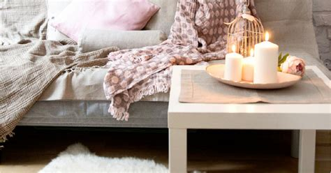 5 tips for hygge home decor woolenclogs 5 tips for hygge home decor woolenclogs