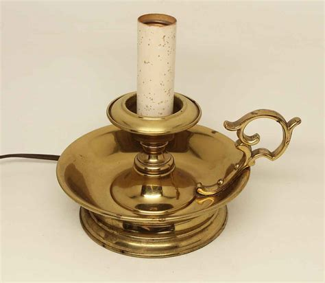 Brass Table Ls by Brass Candlestick Table Ls 28 Images Brass Candlestick
