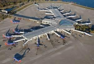 Rental Car Shuttle Atlanta Airport The Best Of 2013 Orlando Airport Transportation