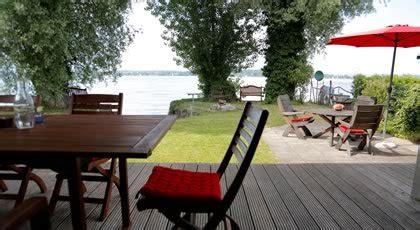 Haus Kaufen Schweiz See by Bungalow Ferienhaus Direkt Am See Bodensee