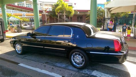 car service from orlando to port canaveral 28 images