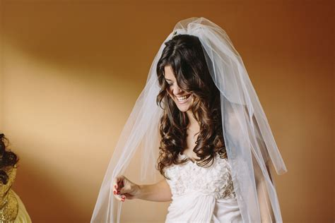 Hair Style Consultation In Suffolk Va by Couture On A Bridal Boutique Reviews Ratings