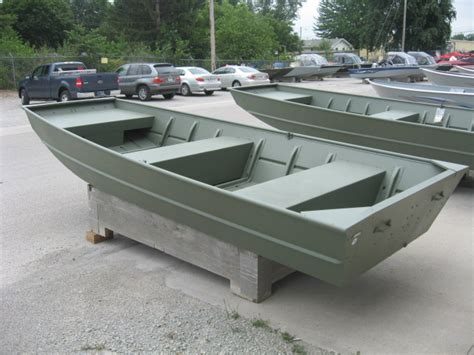 research 2012 starcraft boats jon boat 1436 on iboats - Starcraft Jon Boats