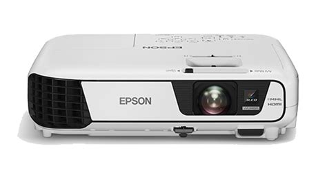 Proyektor Epson Eb X18 shopit 0705 784477 buy epson eb x31 new replacement of eb x18 projector in kenya delivers