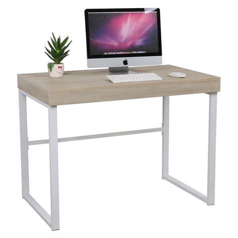 comprar mesa de escritorio mesa escritorio mit