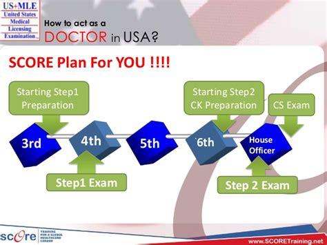 prometric usmle step 1 seat availability usmle united states license examinations orientation