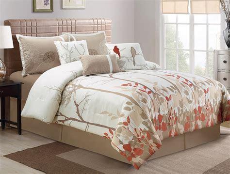 bird bedding bedding with birds on it
