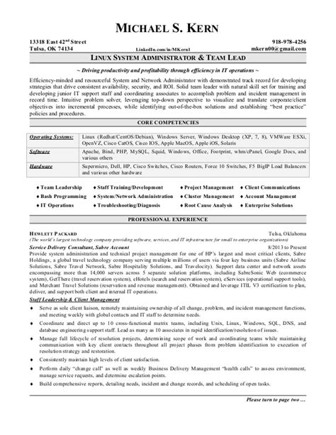 100 senior linux administrator resume free essays in ethnopsychology essay about mexican