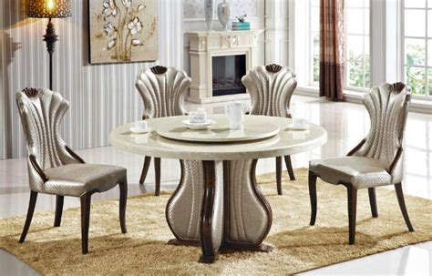 49 marble top dining table set dining table marble top