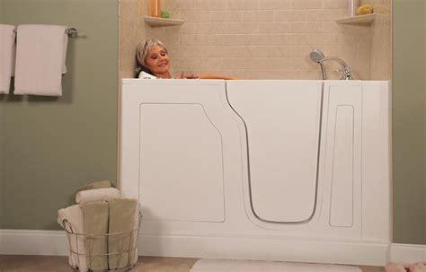 small walk in bathtub walk in tubs walk in bathtubs for elderly handicap