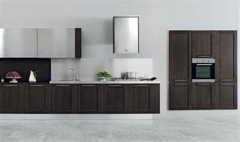 ciao cucine aran cucine aran licia cucine componibili mobili per cucina