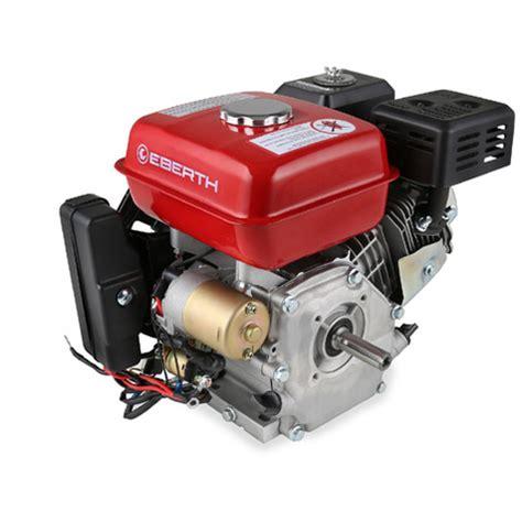 kw ps tabelle eberth 6 5 ps 4 8 kw benzinmotor standmotor kartmotor
