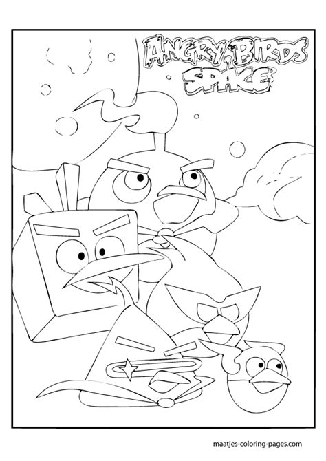 angry birds coloring pages christmas christmas angry bird coloring pages