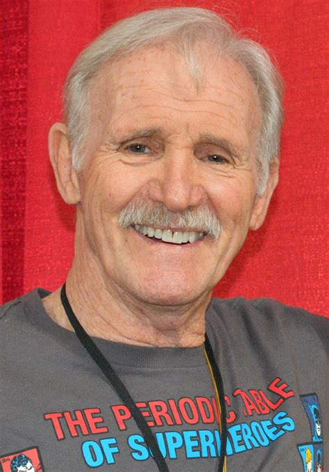 list of voice actors wikipedia michael bell actor wikipedia