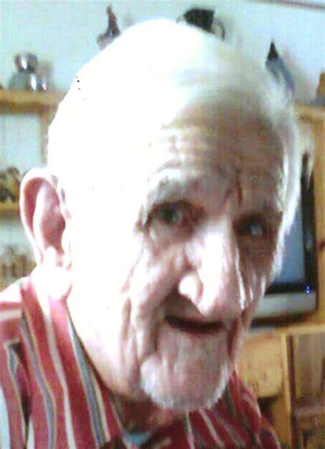 wayne fowler obituary sylvester legacy