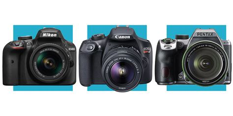 best dslr 7 best cheap dslr cameras 2018 digital slr cameras