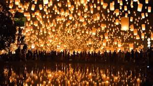 indian light festival to open in viet nam