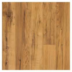 style selections laminate flooring reviews long hairstyles