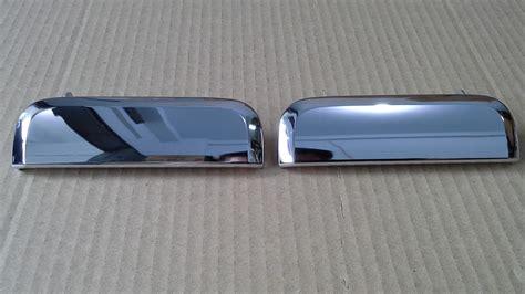 Crome Fogl Avanza Xenia Lama koleksi 100 harga aksesoris mobil avanza lama