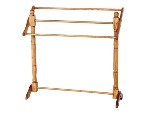 Quilting Racks by Amish Quilt Racks Buy Now Save