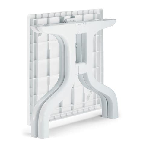 tavoli scab scab design tavolo ribalto 80x80 cod 4334