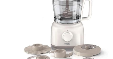 Mixer Philips Biasa harga food processor philips hr7627 dibawah 1 juta mau