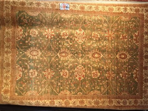 biltmore rugs classic biltmore collection of made carpets rugs more