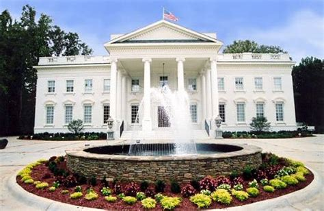 white house residence usa today white house the residence of us president hq wallpaper collection
