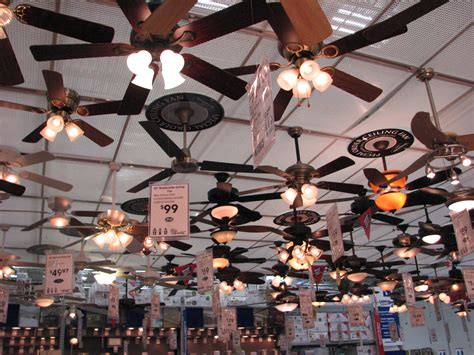 ceiling fans huntington beach ceiling fans huntington beach wanted imagery
