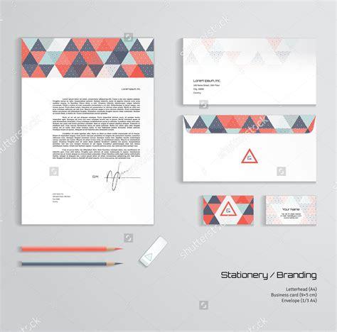 Corporate Envelope Template 10 printable envelope designs design trends premium