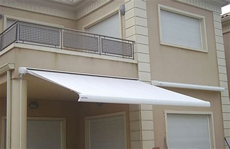 make an awning how to build an awning