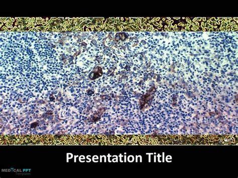 Pathology Ppt Templates Authorstream Pathology Ppt Templates Free