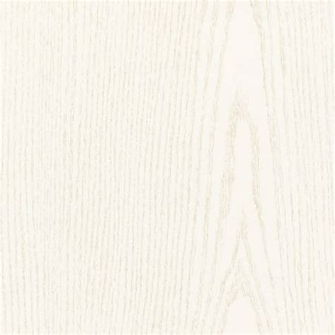 pearl white wood grain contact paper designyourwall