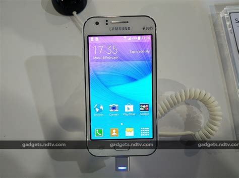 Led Samsung J1 samsung galaxy prime 4g galaxy grand prime 4g and