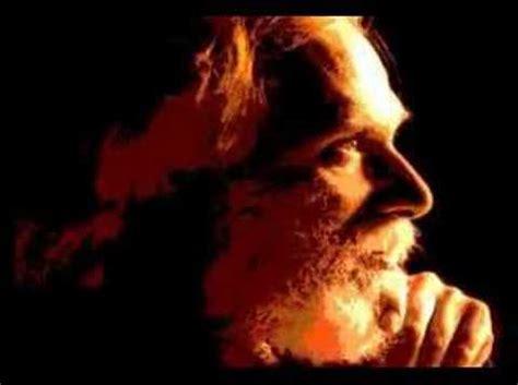 georges moustaki lo straniero youtube