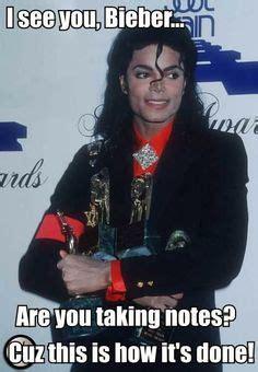Memes De Michael Jackson - 1000 images about michael jackson on pinterest michael