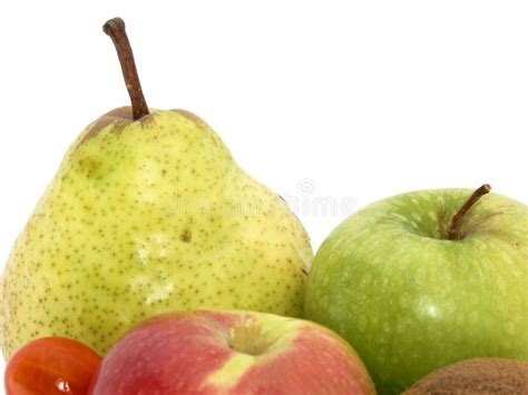 3 fruit 5 veg fruit and veg 3 stock image image of ingredient food
